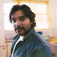 Carlos Fuentealba
