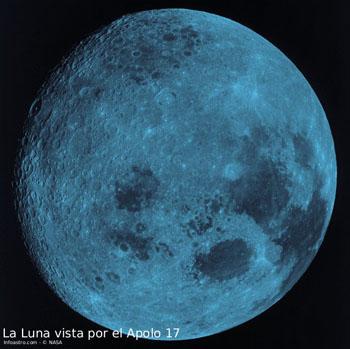 nasa_luna_azul.jpg