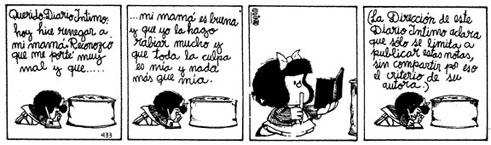 mafalda21.jpg