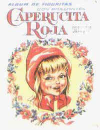 album-caperucita.jpg
