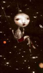 moon_on.jpg