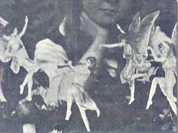 Hadas - Archivo de GEBI