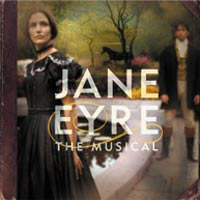 Jane Eyre- Musical